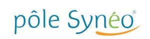 Pôle Synéo