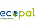 ecopal-logo-01